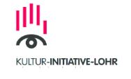 Kulturinitiative Lohr